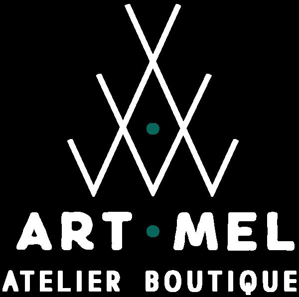 Atelier Boutique Conceptstore à Nice | Art'Mel