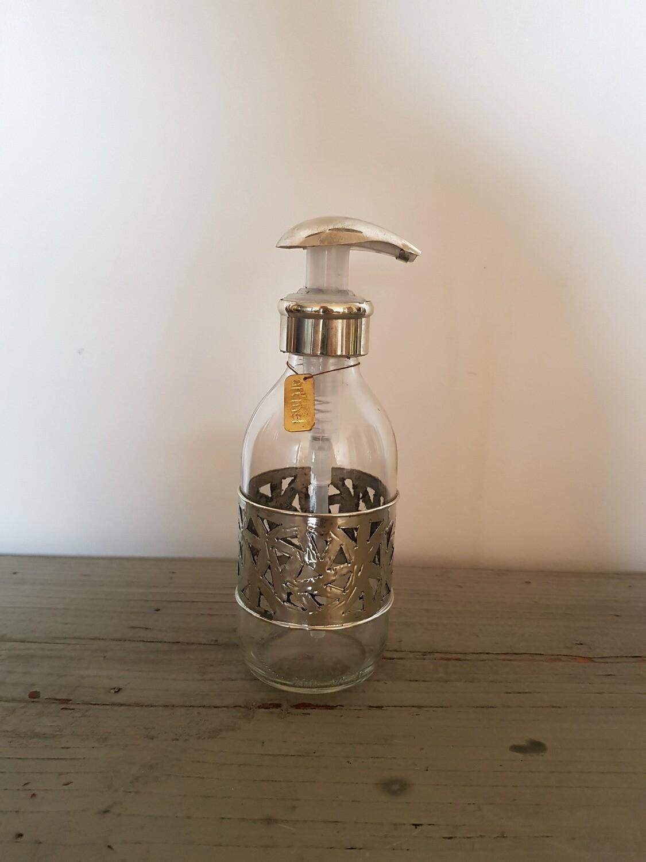 Distributeur de savon 250 ml