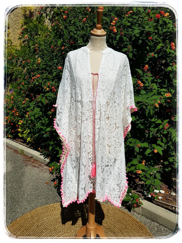 Robe longue 5