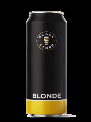 Blonde 4%