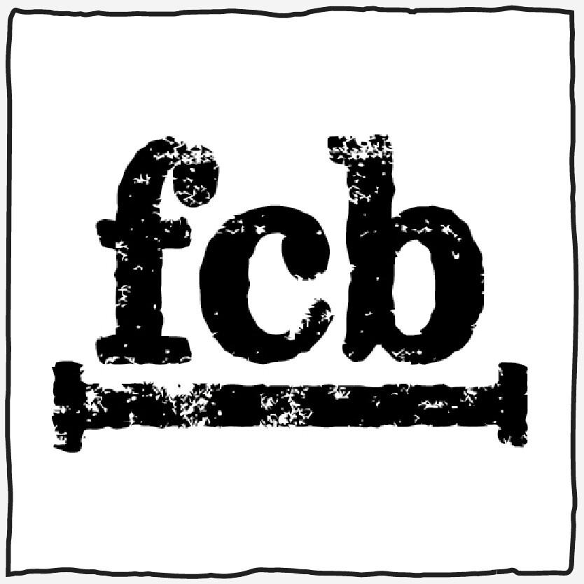 Cancer Bank - FCB