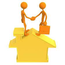 Real Estate Tutoring