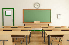 Real Estate-Classroom: July 7-Aug 20, 2020