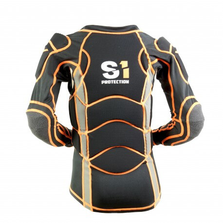 S1 Body Protector