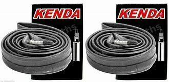 Kenda Inner Tube Presta Valve 48 mm