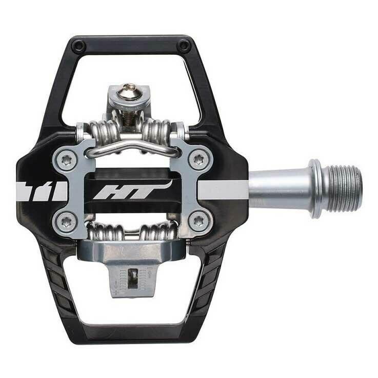 HT T1 SX Pedal