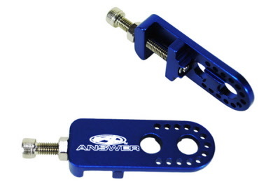Answer Pro Chain Tensioners 10 mm