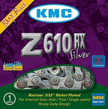KMC Chain Z610 HX