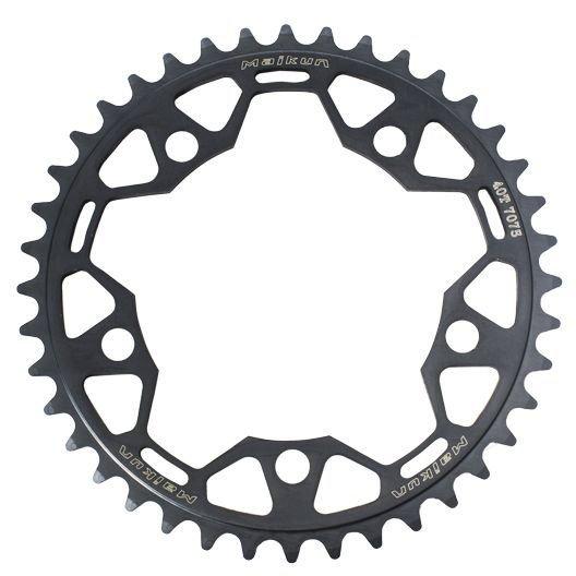 Maikun Chain Ring CNC 5 Bolt