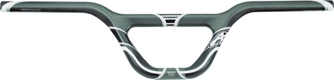 Answer Carbon Expert Bars