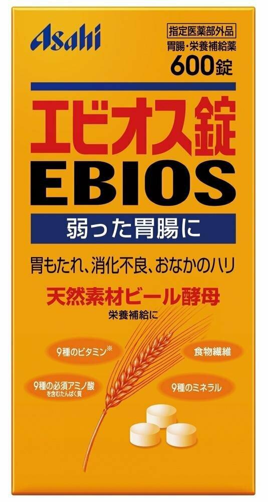 EBIOS 600tab.