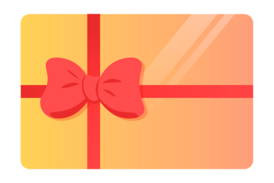 CellWorld Gift Card