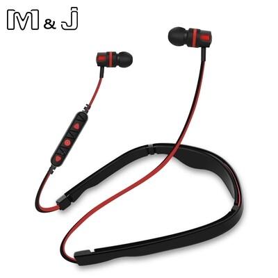 Flex 2 Wireless bluetooth earphone