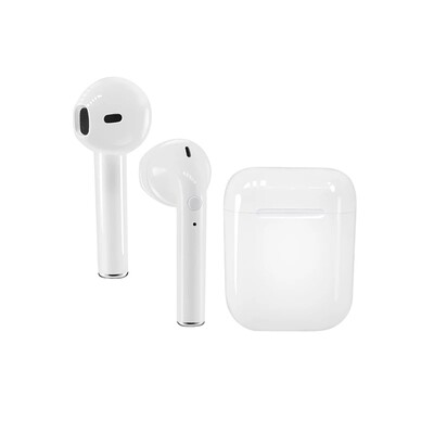 i9s-tws wireless 5-0 bluetooth headset for all smart phone