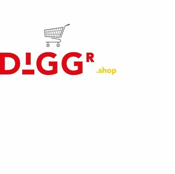 diggr.shop