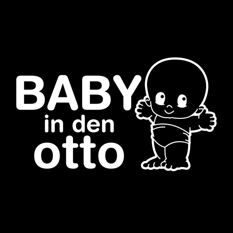 Sticker baby (2017-06)