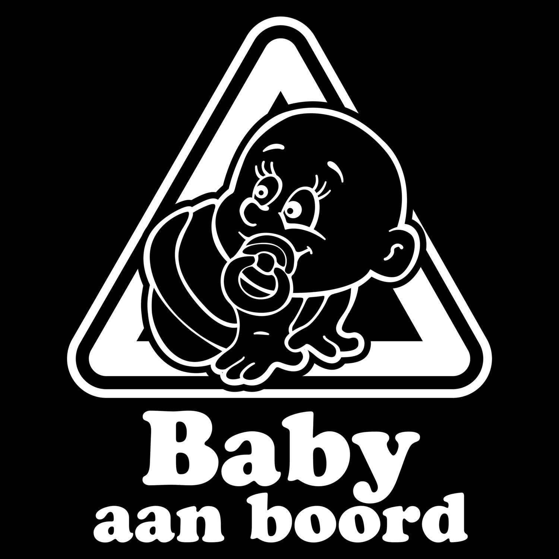 Sticker baby (2017-18)