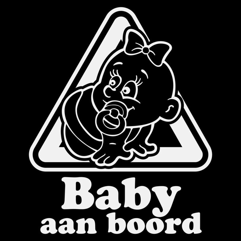 Sticker baby (2017-19)