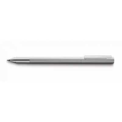 Lamy Rollers CP 1 PT