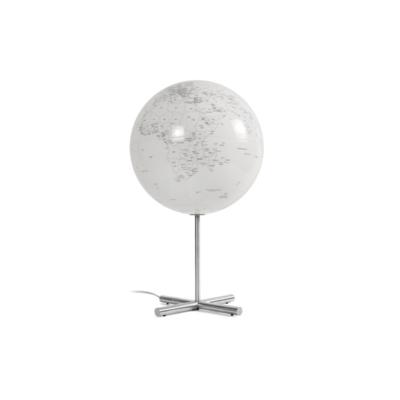 Wereldbol Atmosphere Design GLOBE
