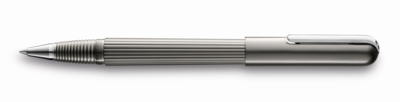 Lamy Rollers IMPORIUM Tipt  titanium
