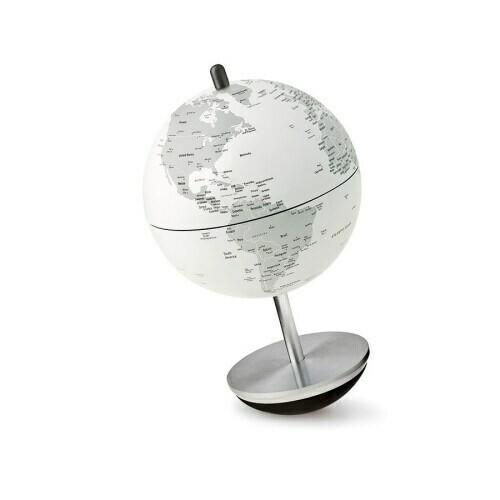 Wereldbol Atmosphere Design SWING