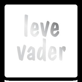 Leve Vader