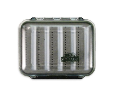 MFC Fly Box Waterproof -Small