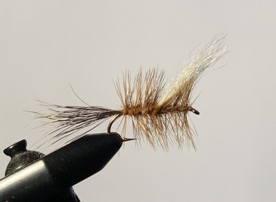 Ausable Bomber