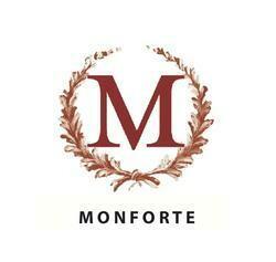 Providence Cheddar - Monforte Dairy