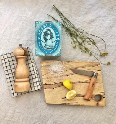 Essential Kitchen Bundle
