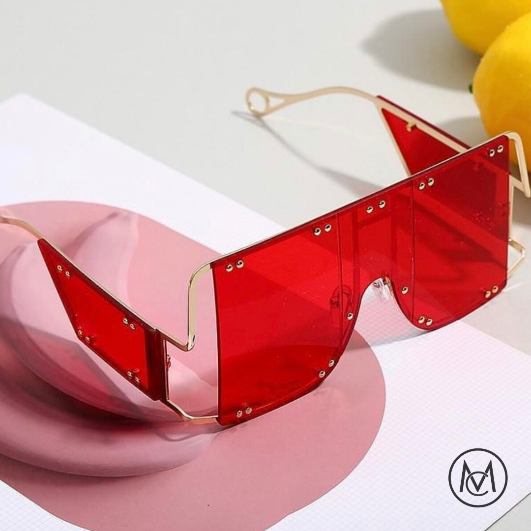 Rih Sunglasses