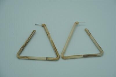 Triangle Acry Erg