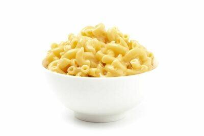 Macaroni au fromage (350 gr)