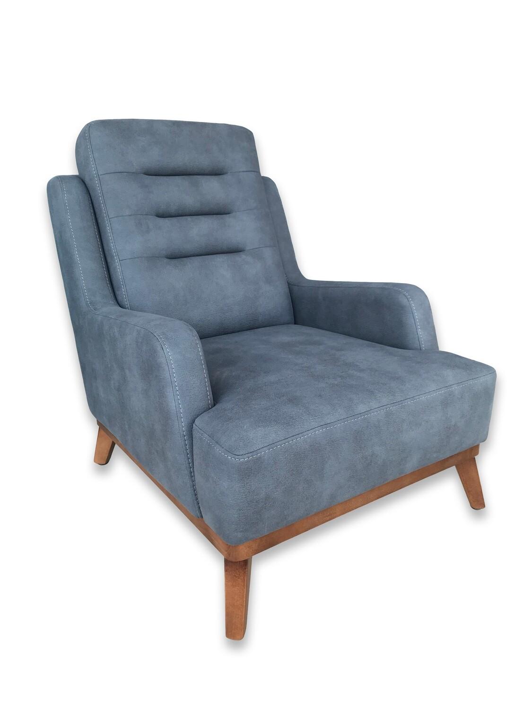 Fotel Velsoft