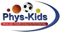 Phys-Kids