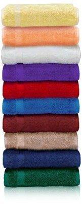 30x52 Bath Towels by Royal Comfort 14 Lb\Dz   100% Cotton