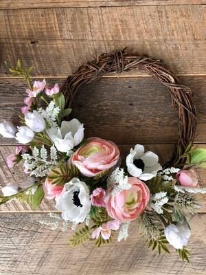 Wreath no.108