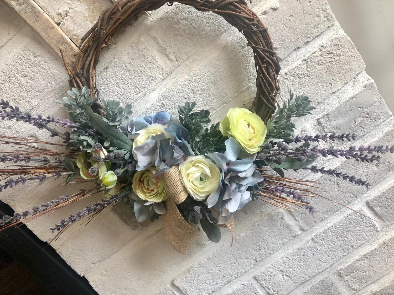 Wreath no.110