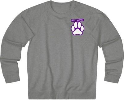 West Bristol PACK - Adult Sweatshirt