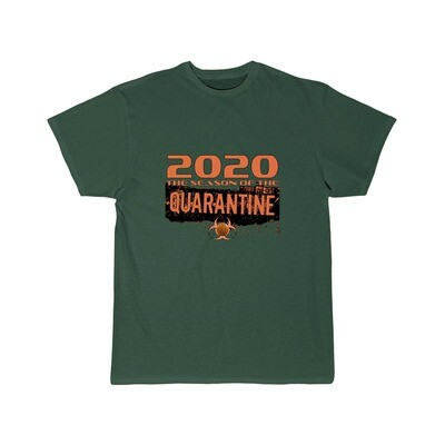 2020 Quarantined Basketball - Adult Crew