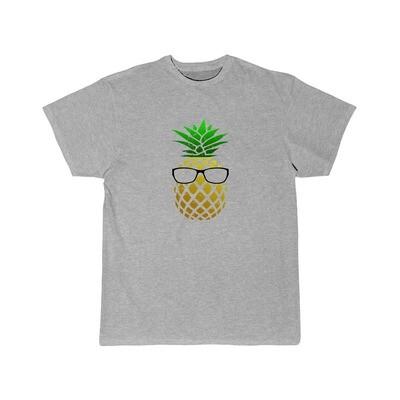 Pineapple Head - Adult Crew