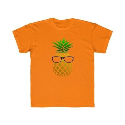 Pineapple Head - Youth Crew