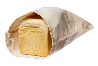 Vrečka za kruh