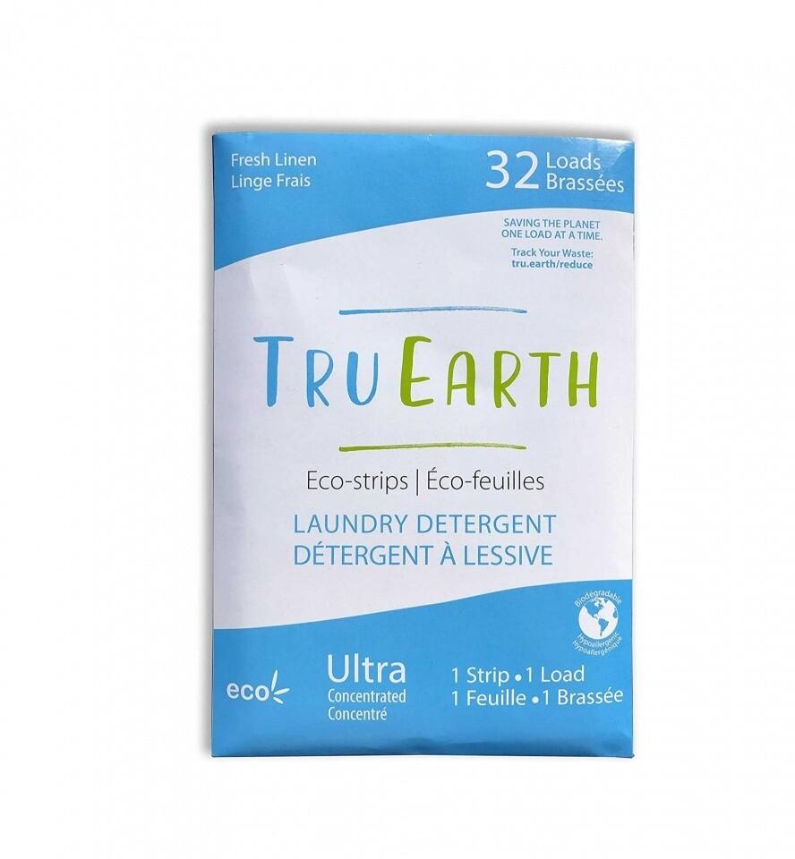 Naravni detergent za perilo - 32 pranj