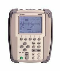 IFR / Aeroflex Multifunction Ramp Test Set - Part Number: IFR-6000 OPT3