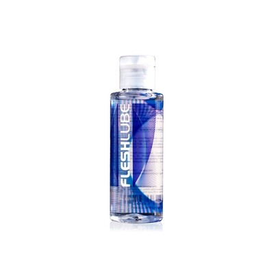 FLESHLIGHT - FLESHLUBE WATER 100 ML