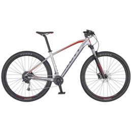 Scott  Aspect 930 Mountain Bike