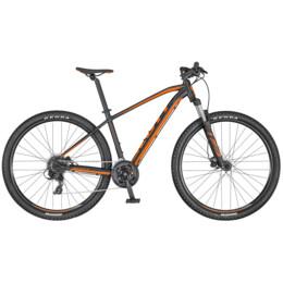 Scott  Aspect 760 Mountain Bike