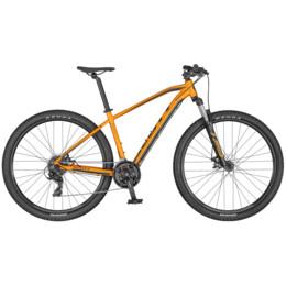 Scott  Aspect 770 Mountain Bike